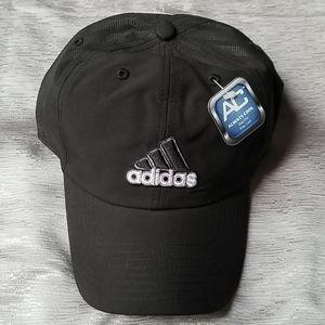 Rpm Cap